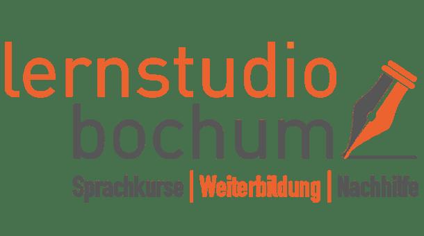 Lernstudio-Bochum – Sprachkurse | Weiterbildung | Nachhilfe | Integrationskurse