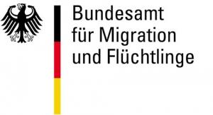 Bundesamt Migration Flüchtlinge