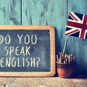 Englischkurse