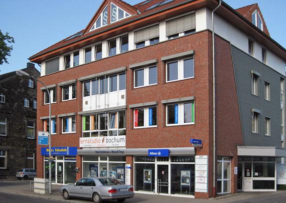 Lernstudio Bochum Langendreer