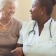 DeuFö für nichtakademische Gesundheitsberufe 2019