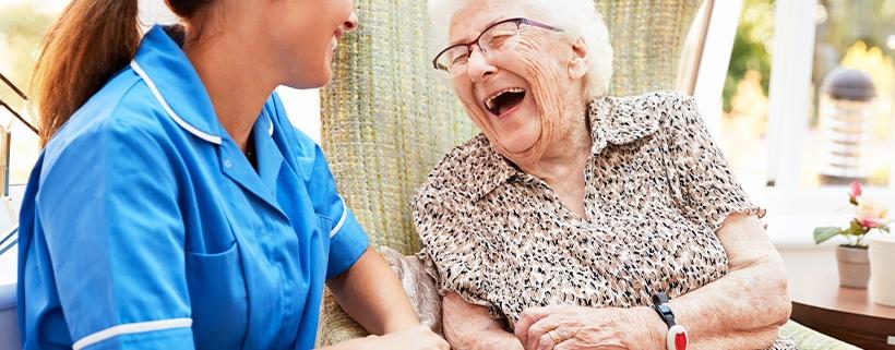 Deutsch für Pflegeberufe 0320