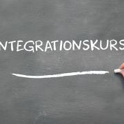 Integrationkurse