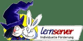 Lernserver Uni Münster